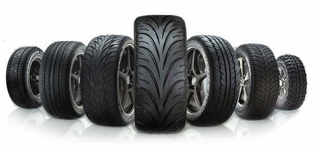 Some Ideas For When You Need Auto Repairs. tyre-row